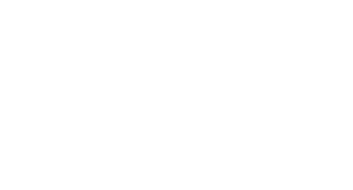 LIVEUNIQ | Lorenzo Agnes | Logo