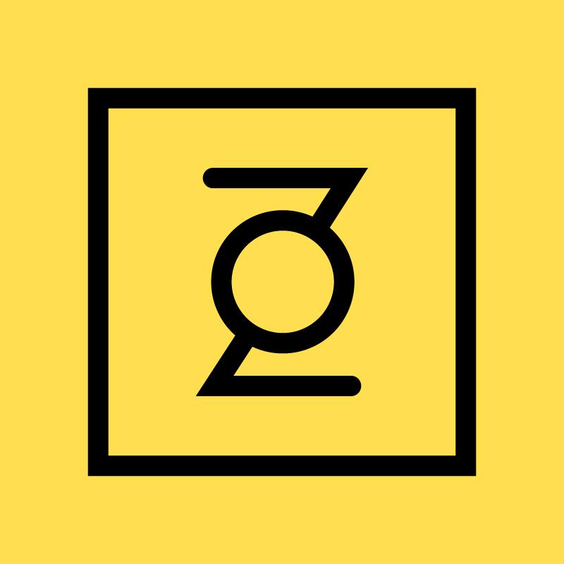 ZO Dezine Logo | LIVEUNIQ