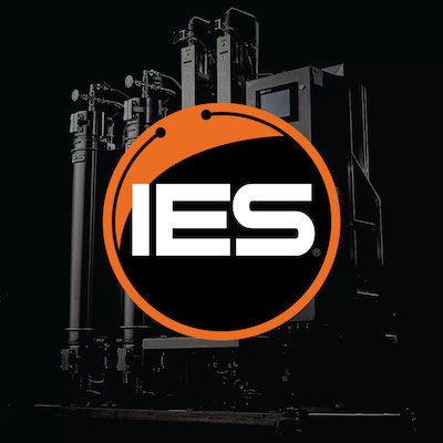 LIVEUNIQ | Isolate Extraction Systems