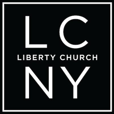LIVEUNIQ | Liberty Church